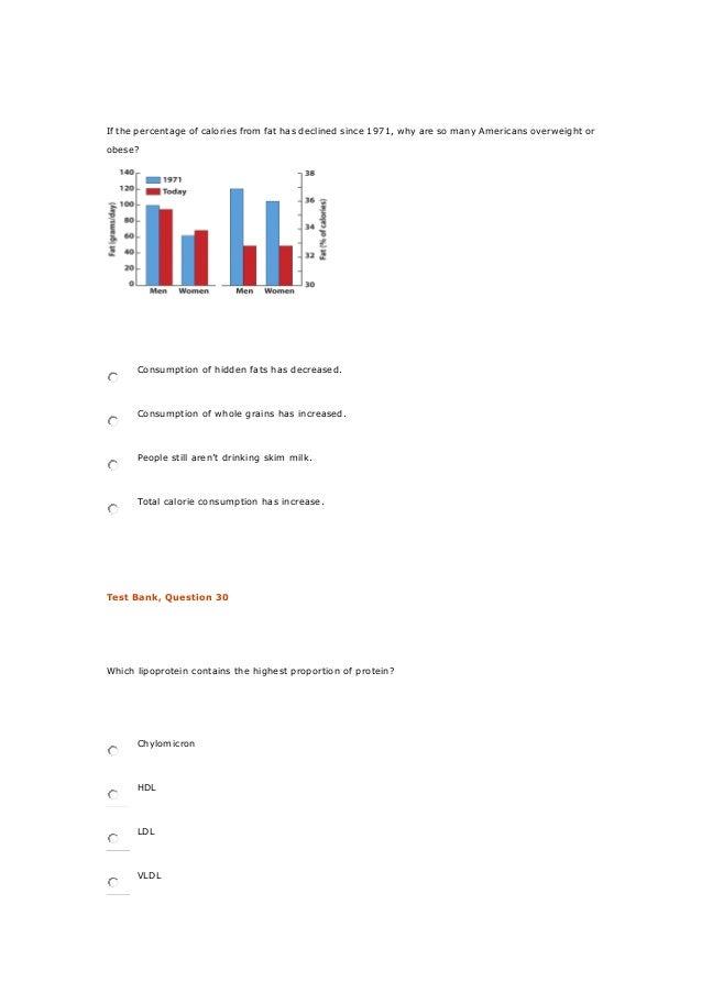 SCI 220 Week 2 WileyPLUS Weekly Exam Sci 220 sci220 https
