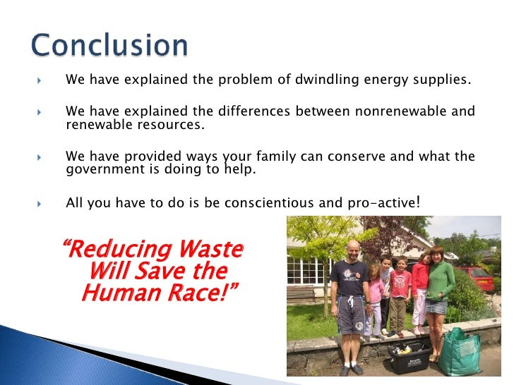 sci 275 energy resource plan brochure Michigan public service commission consumers energy 2018 integrated  resource plan case no: u-12345 exhibit: a-4 witness: rt blumenstock  page: 1.