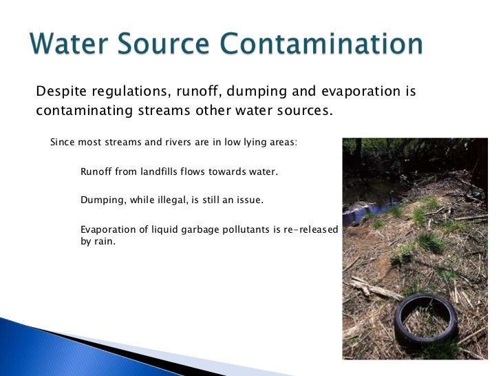 sci275 water resource plan Sci 275 week 6 water resource sustainability plan develop a water sustainability plan for your city, hometown, or neighborhoodthe plan should include sources of pollution and ways in which.