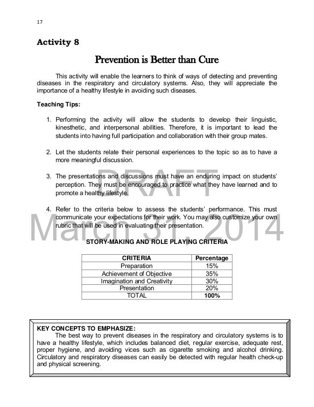 "short essay prevention is better than cure In fact, ""prevention is better than cure"" is one of the most common and popular proverbs prevention means to avoid and cure means to correct anything that is troublesome or detrimental many of us do not stick to the power of prevention until trouble knocks troubles or problems can be averted or made."