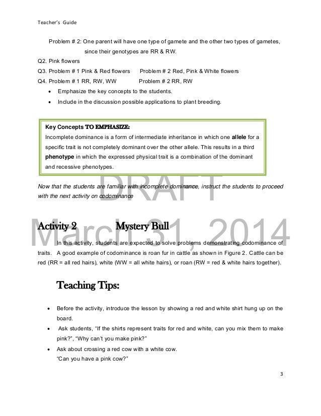 Sci 9 tg draft 3312014 29 urtaz Image collections