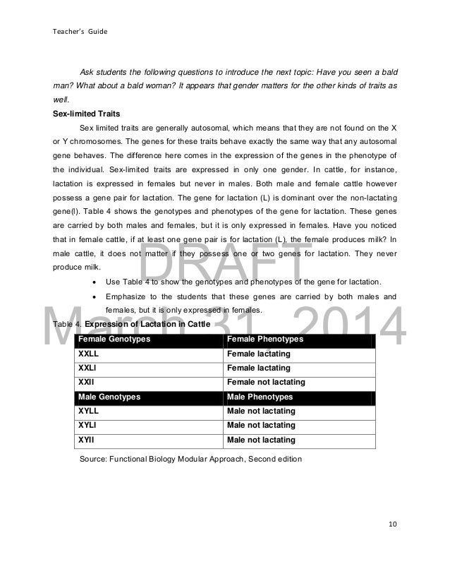 Sci 9 tg draft 3312014 36 urtaz Image collections