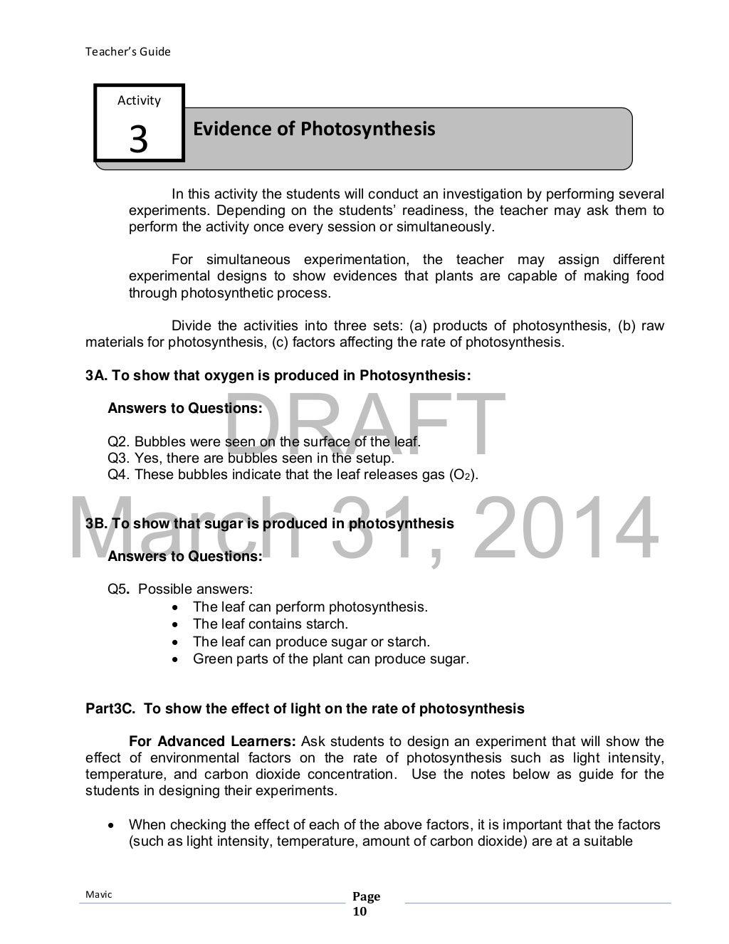 Sci 9 tg draft 3.31.2014