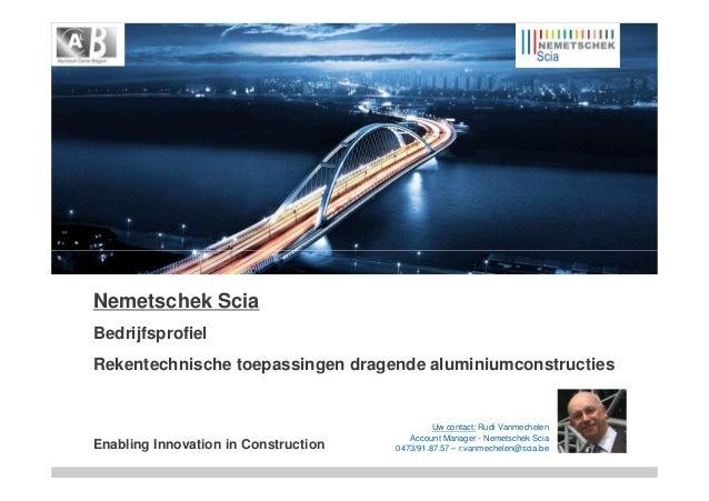 Five Boats, Duisburger Innenhafen,Five Boats, Duisburger Innenhafen, Bahl + Partner Architekten BDA/GrimshawArchitects Nem...