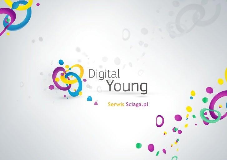 Serwis  Sciaga.pl