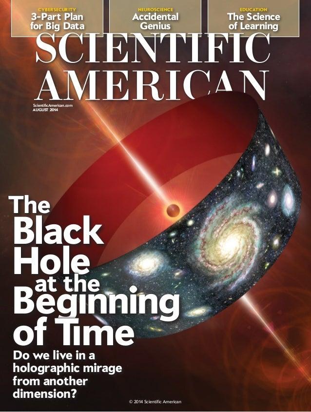 battling drought scientific american editors