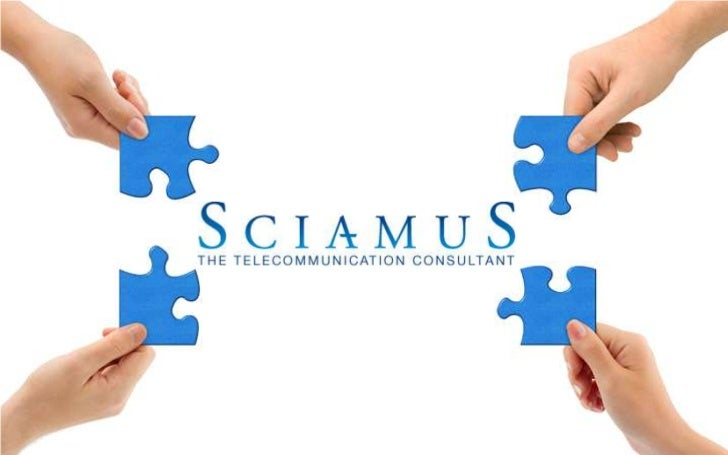 Leading Telco ConsultantMarket Leader in Telco Consultancy in CEE                                                         ...