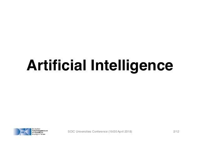 Towards a Human Language Project for Multilingual Europe: AI and Interpretation Slide 2
