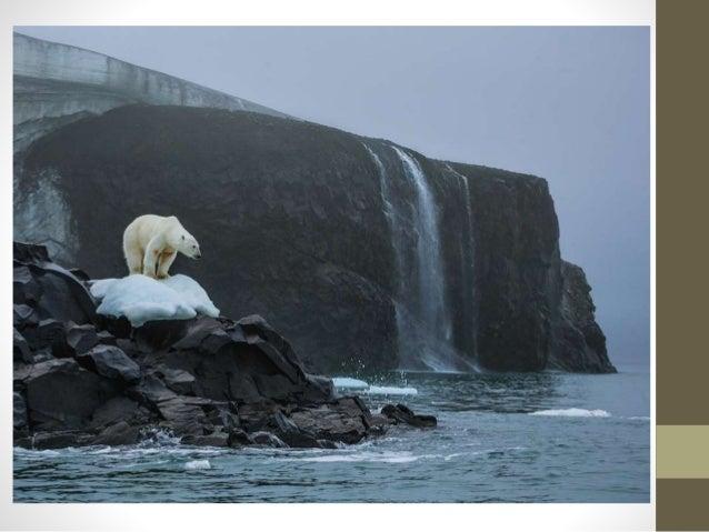 Πηγές (κείμενα): 1. Climate Change. (n.d.). Διαθέσιμο στην ισοστοσελίδα: https://climate.nasa.gov/ 2. Climate Change. (n.d...
