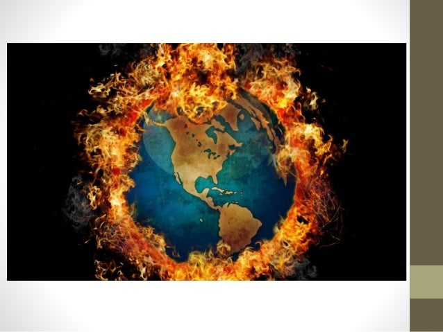 Υπάρχουν άνθρωποι που μπορεί να μην έχουν επίγνωση για το γεγονός ότι η κλιματική βλάπτει έντονα το γυναικείο φύλο. Μετά α...