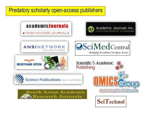 Fast Track to Scientific Databases