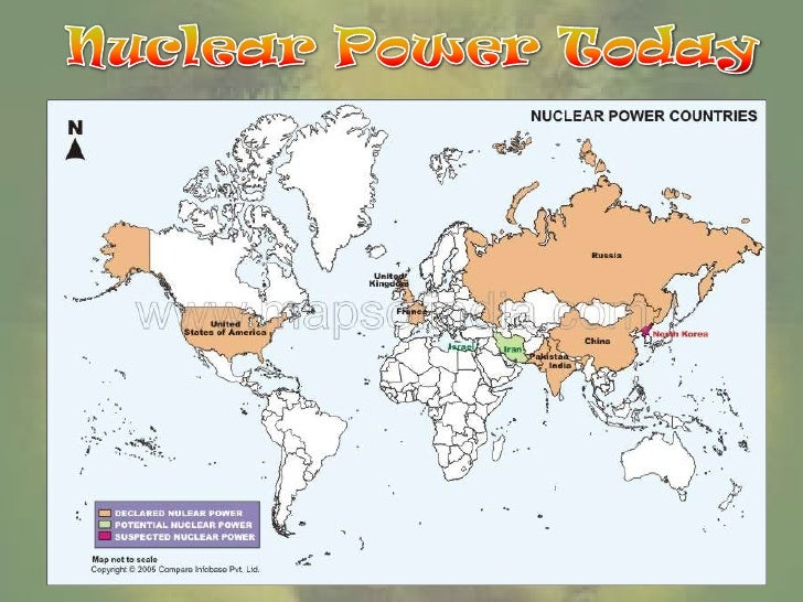 is nuclear energy a solution to Nuclear energy is released from the nucleus of atoms through the it is often seen as a substitute for fossil fuel energy generation and a solution for mitigating.