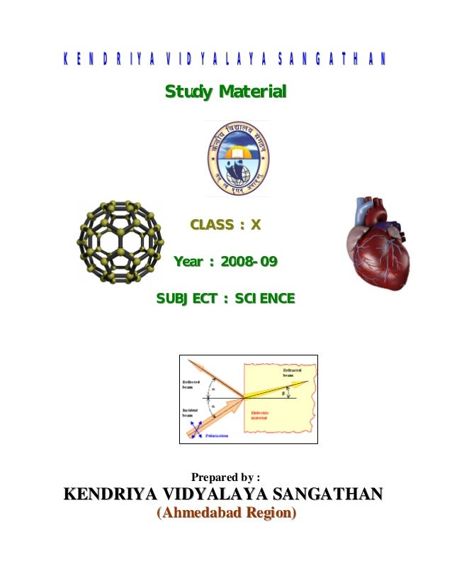 sa 1 class ix science 2013 Download cbse class ix and x science sample question paper for class ix and x you can download science for class x sa2 cbse physics 2013.