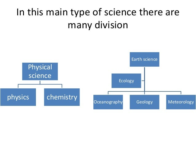 speculative science definition