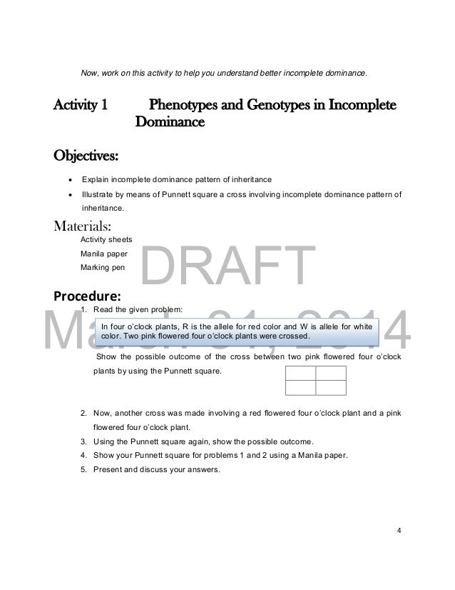 K to 12 grade 9 learners material in science 35 urtaz Image collections