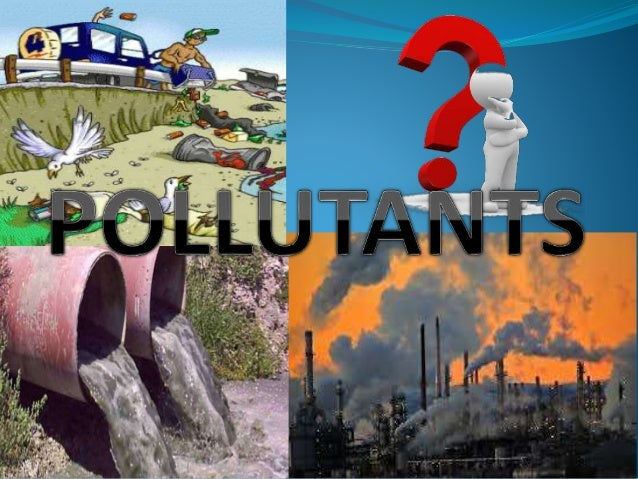 effects of pollution on historical monuments essay