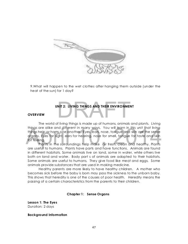 Science 3 Tg Draft 4 10 2014