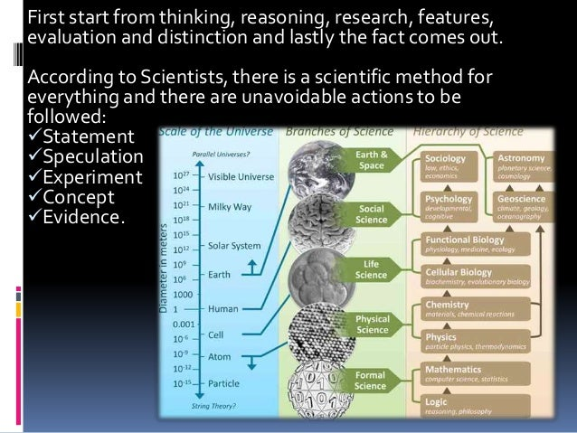 science is a boon for mankind The strength of science and its online journal sites rests with the strengths of its community of authors, who provide cutting-edge research,.