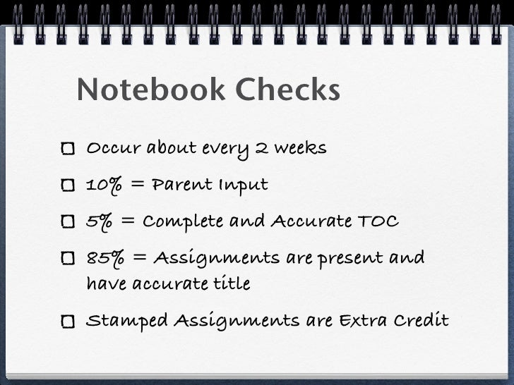 extra credit assignment ìardiî essay Introductory psychology: extra credit options as stated in the syllabus optional extra credit projects may be  upon how thoroughly you carry out the assignment(s.