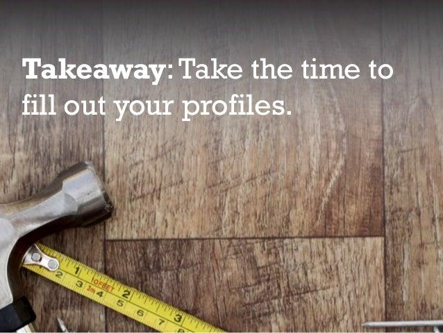 Takeaway: It is difficult toover tweet.