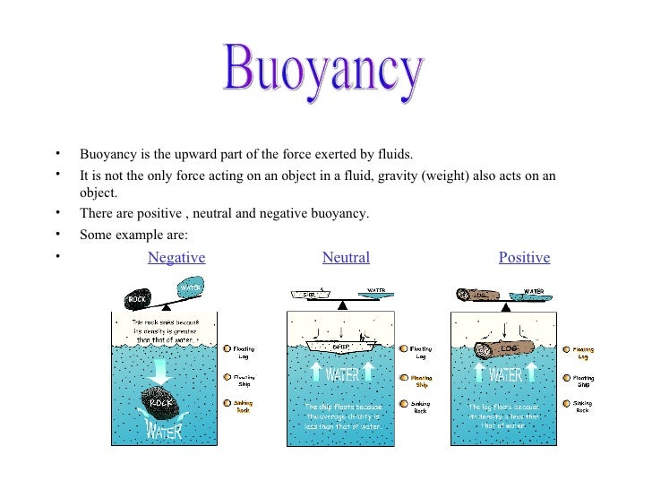 buoyancy lab archimedes principle essay Archimedes' principle objective: use archimedes' principle to measure the densities of a given solid and a provided liquid theory: when an object floats in a liquid there is an upward force produced by the liquid on the object.