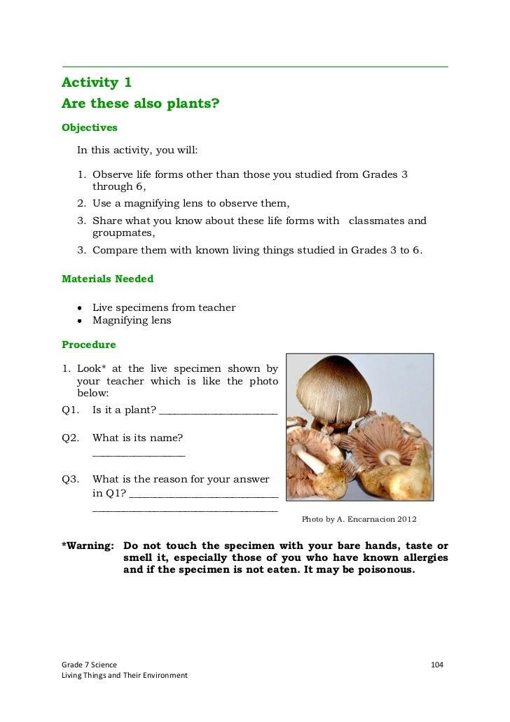 Science q1-and-q2pdf