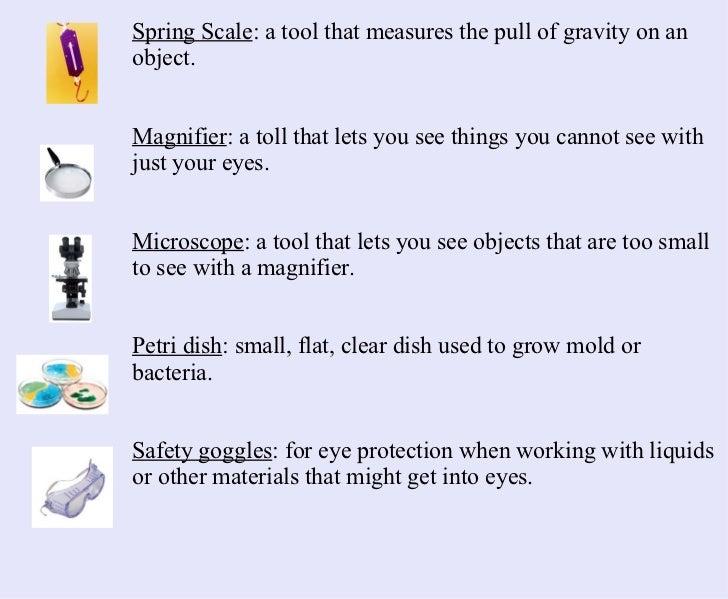 Tools Of Science Akbaeenw