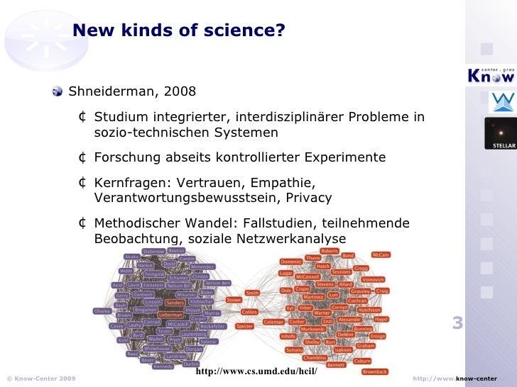 Science2.0 bcg10 Slide 3