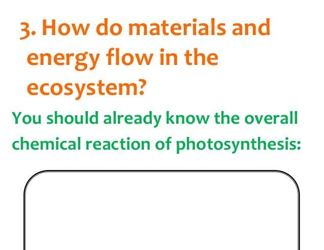 Science 2 Slide 2