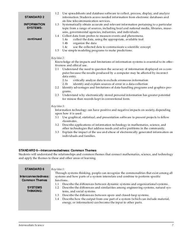 Analogy Examples Pdf Choice Image Example Cover Letter For Resume