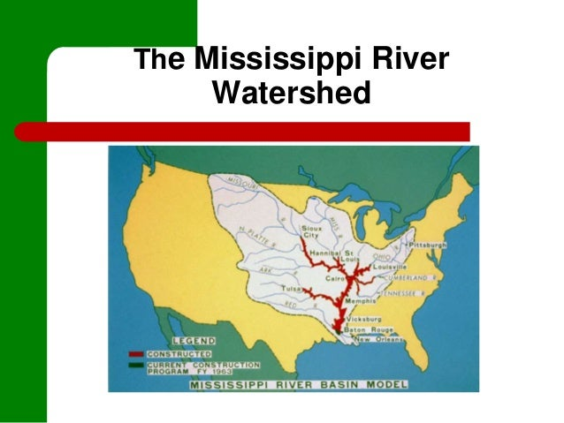 Science 7 notes glb lab 02 watersheds of va question 12 2012 20 13