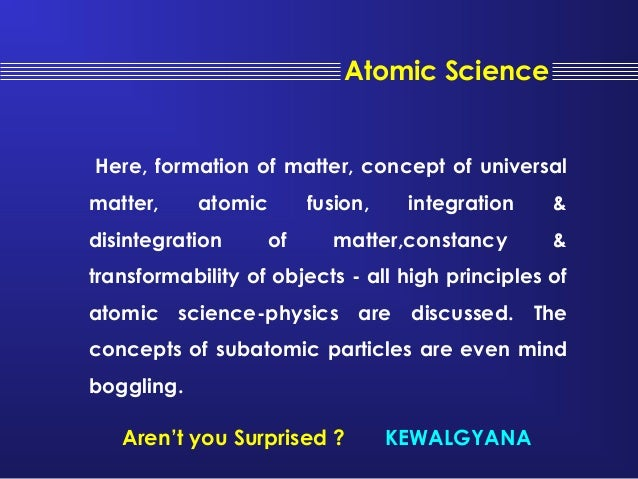 jainism and science Jainism and science - by pujya acharya shri chandanaji maharaj posted jun 22, 2017, 6:27 am by muscat jain samaj jainism is a science there is nothing like jainism and science, jain philosophy itself is total science to know is not a belief – it is a science.