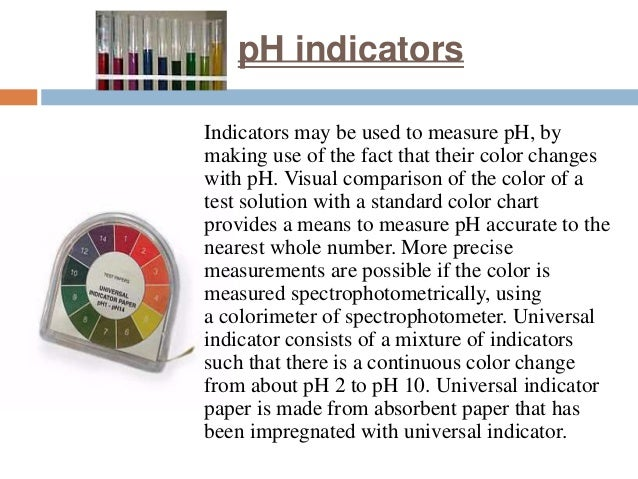 a chemistry research report on determining solution concentration using a spectrophotometer A stock solution for standards was made by 0  526 and 580nm using the spectrophotometer  journal of sciences basic calibration of uv/ visible.