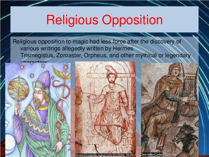 the strong opposition of the catholic church with the scientific revolution These people were eager to condemn the catholic church and went on the   who evoked strong opposition from religious critics for the secular curriculum.