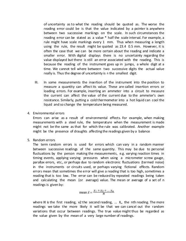 https://image.slidesharecdn.com/scienceengineringlabreportexperiment1physicalquantitiesaandmeasurement-140828231425-phpapp02/95/science-enginering-lab-report-experiment-1-physical-quantities-aand-measurement-2-638.jpg?cb\u003d1409271318