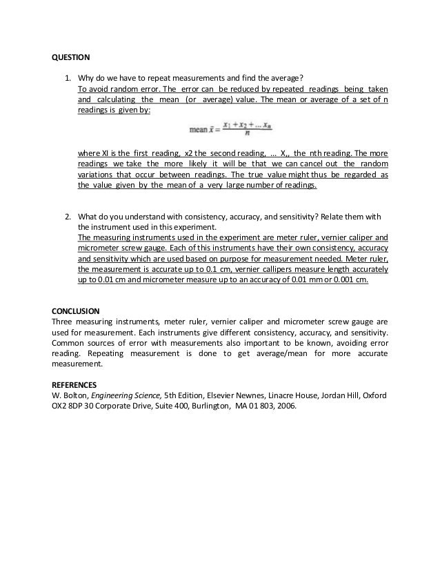 apa format text citation dissertation research paper on abortion ...