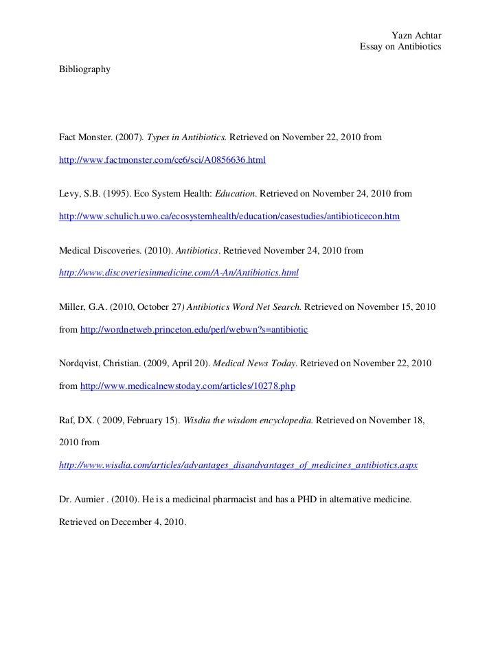 view of america essay elderly care essays essays on the battle of saratoga essay the elderly rakminhstar s blog dear
