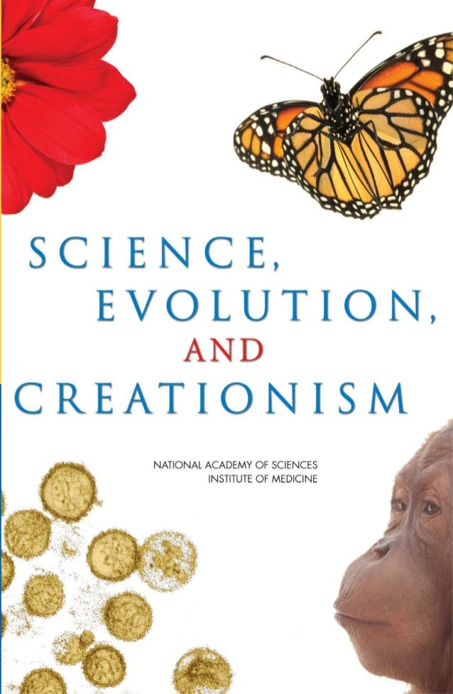 Why Is Evolution Important? The discovery and understanding of the processes of evolution represent one of the most powerf...