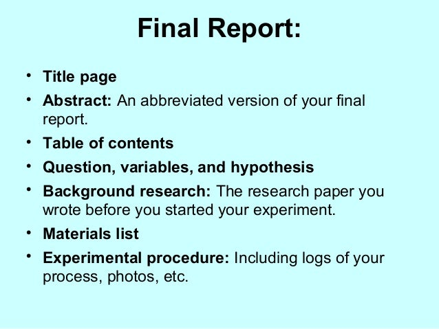 research paper instructions middle school Plus prompts for daily writing & guide for surviving the research paper gary chadwell twelve assignments every middle school student should write.