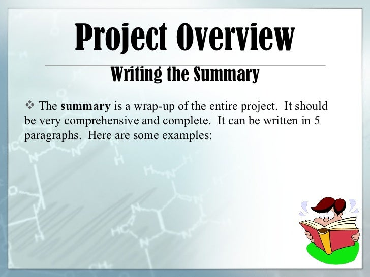 report writing about science exhibition abu