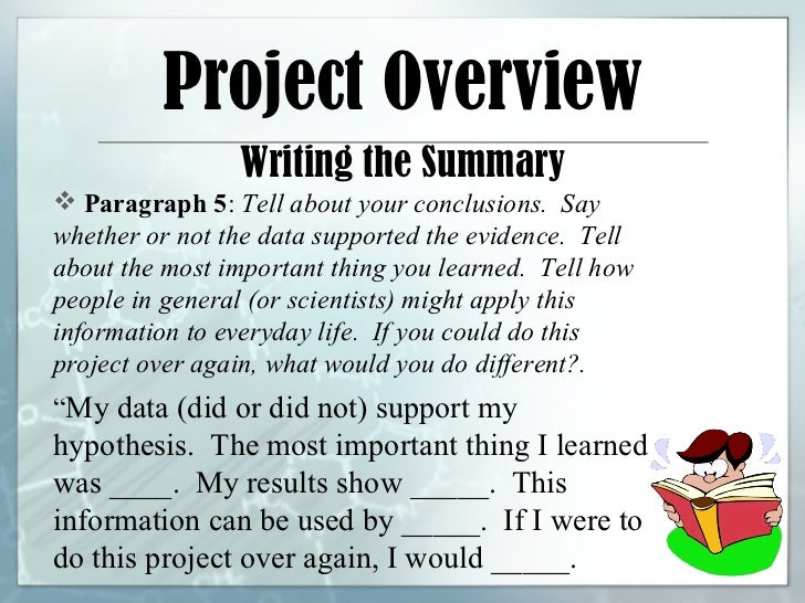 Science Fair Project Resource Guide - Internet Public Library