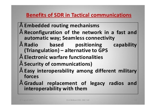 introduction to electronic warfare schleher pdf