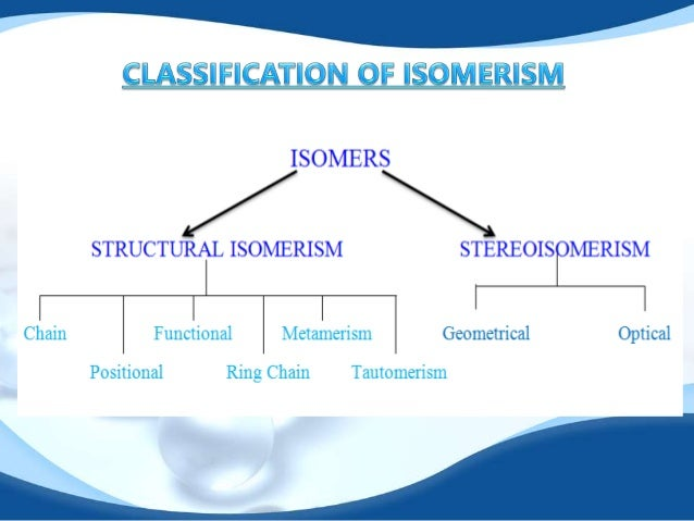 Positioning T together with Positioning T moreover Number Flashcards besides Roll Add Cover X in addition Isomerism And Its Types. on positional words