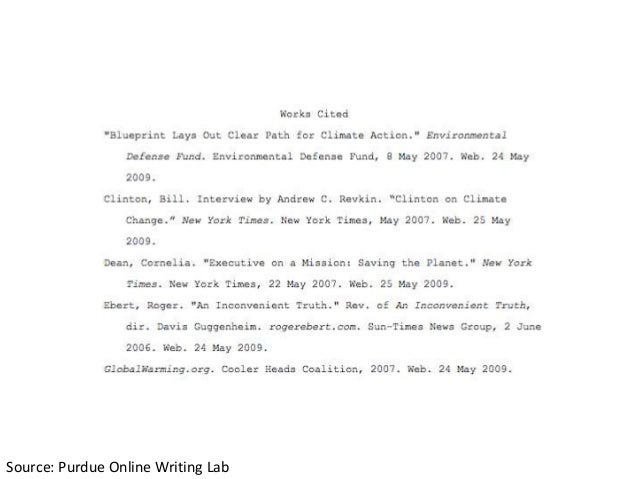 Sites that write essays for you