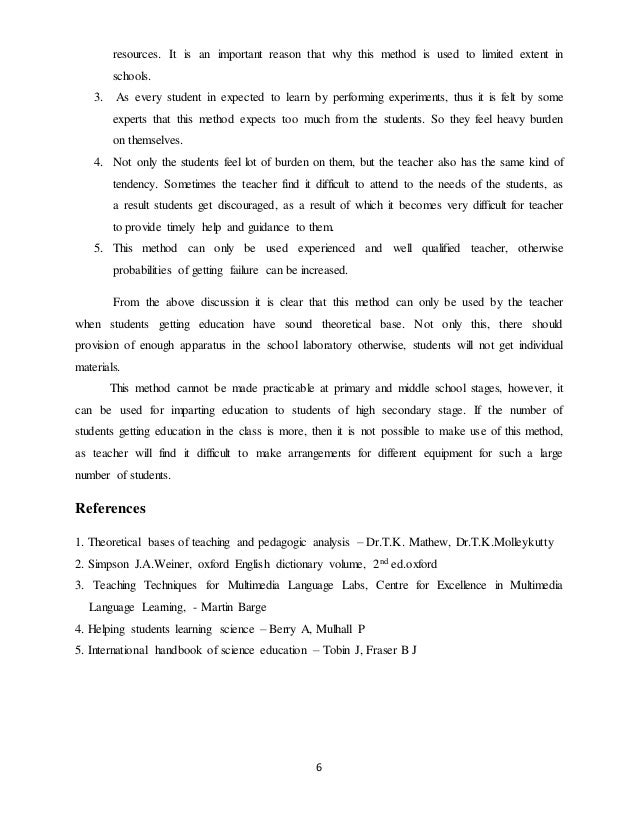 Science laboratory assignment rajalekshmi – Simpsons Scientific Method Worksheet