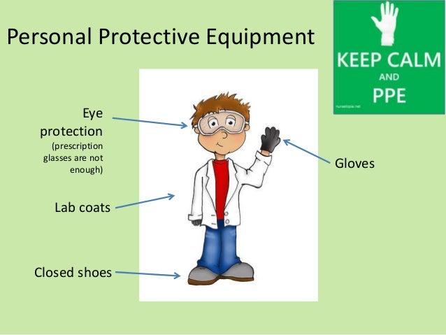 Personal protective equipment - Wikipedia