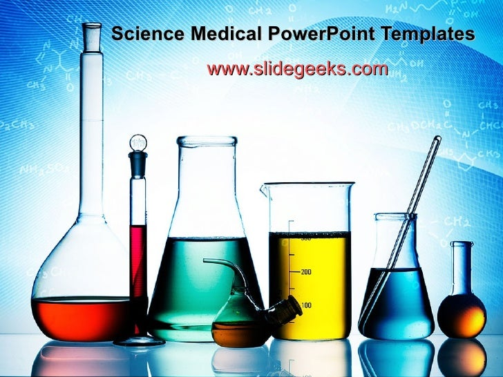 Science medical power point templates science medical powerpoint templates slidegeeks toneelgroepblik Choice Image