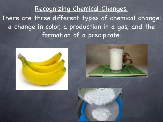science-powerpoint-12-638 Formation Of A Precipitate Chemical Change Example on chemical reaction,