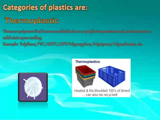 Science ppt Slide 2