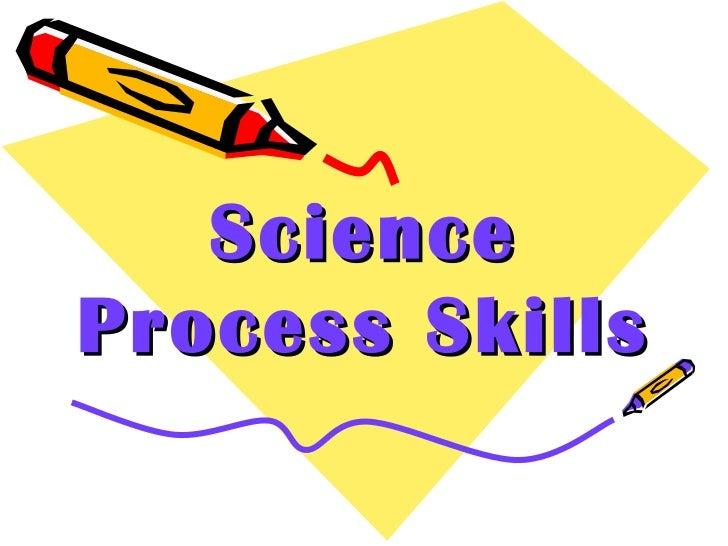 scienceprocessskills1728jpgcb 1250797124 – Science Process Skills Worksheets